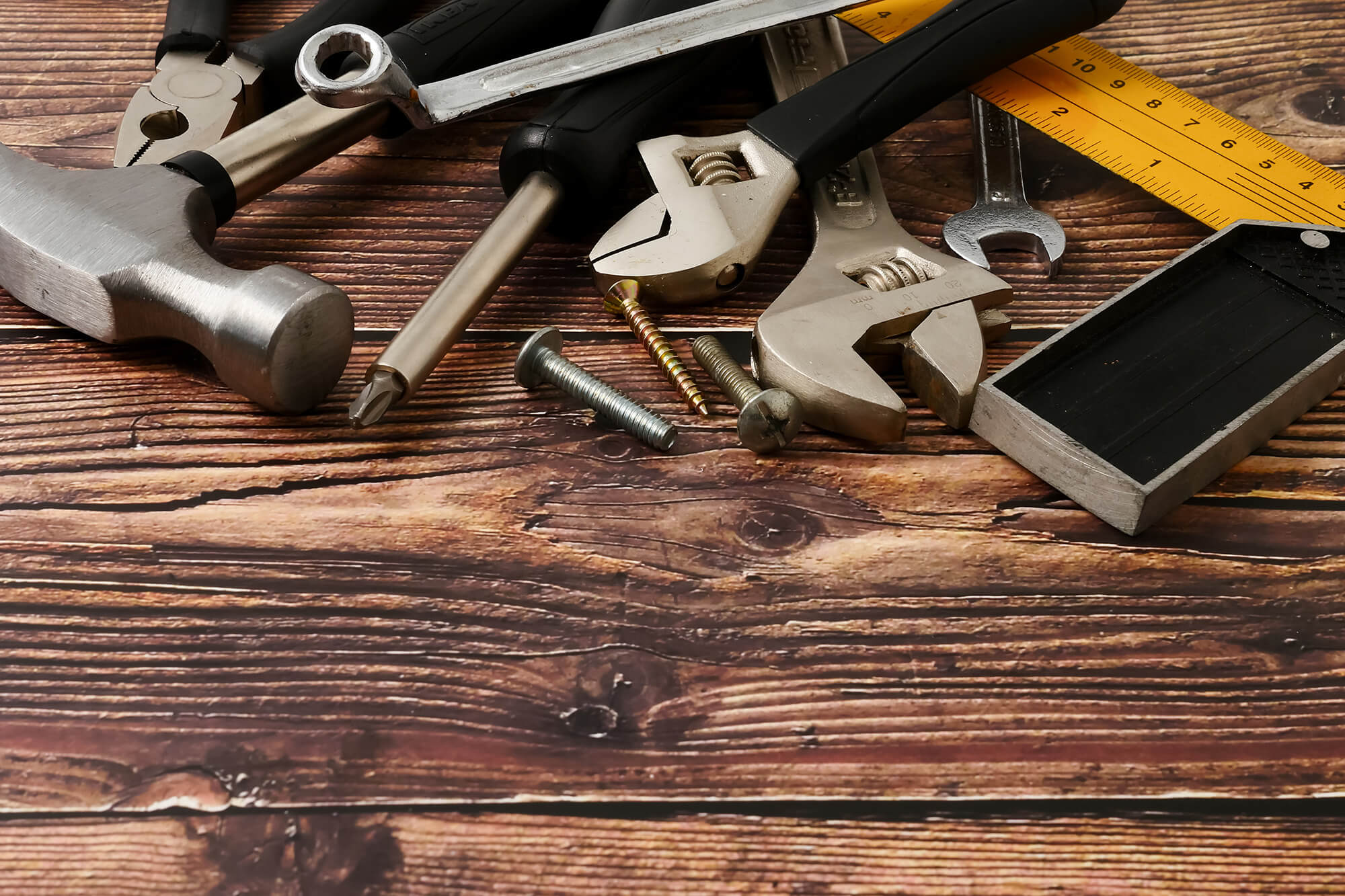5 (Free) Tools for Online Marketers