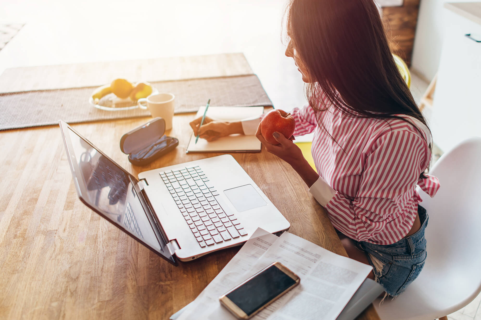 How to Get the Most Out of Your SEM Budget