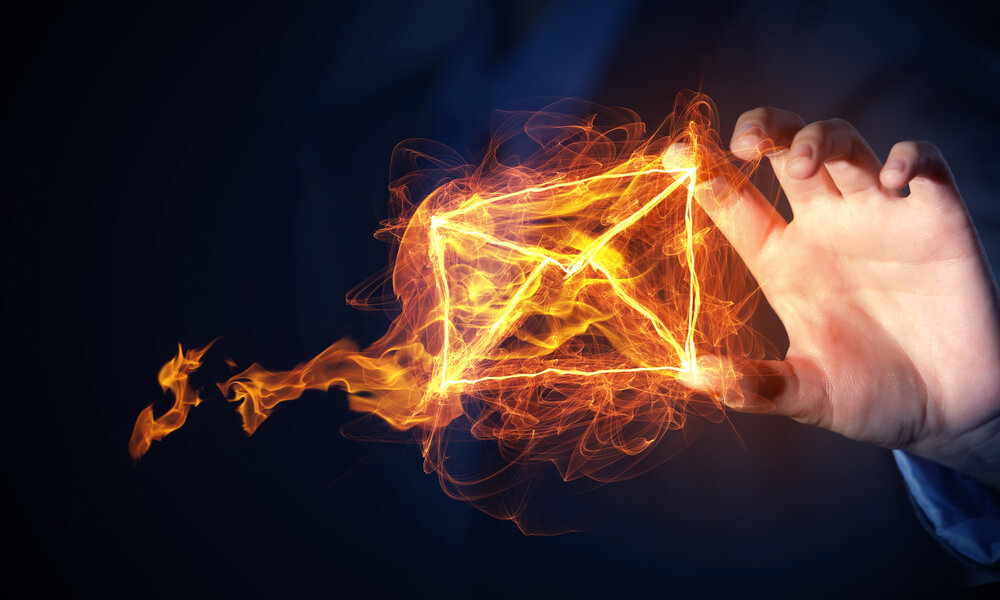 3 Hottest Email Marketing Trends of 2017