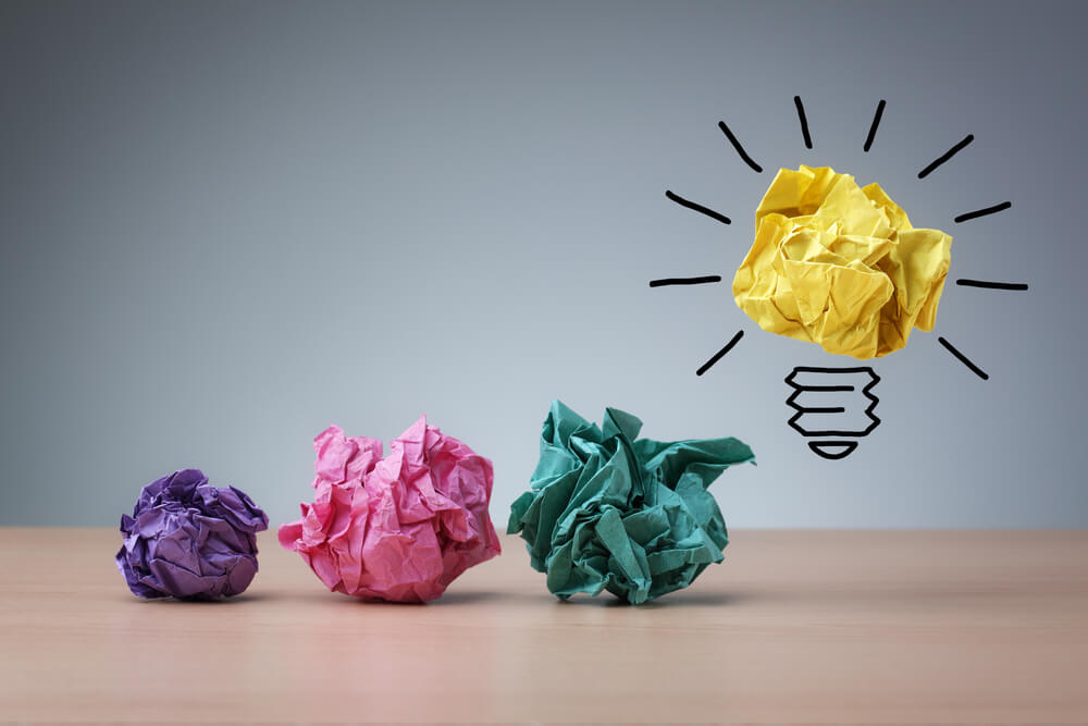 A Beginner's Guide to Thought Leadership Content Marketing