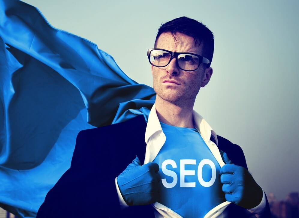 Easy SEO Updates You Can Make Today