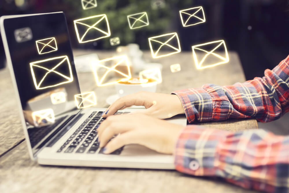 4 Best Practices of Email Marketing: Subject Lines, Preheaders, Content and B2B vs B2C
