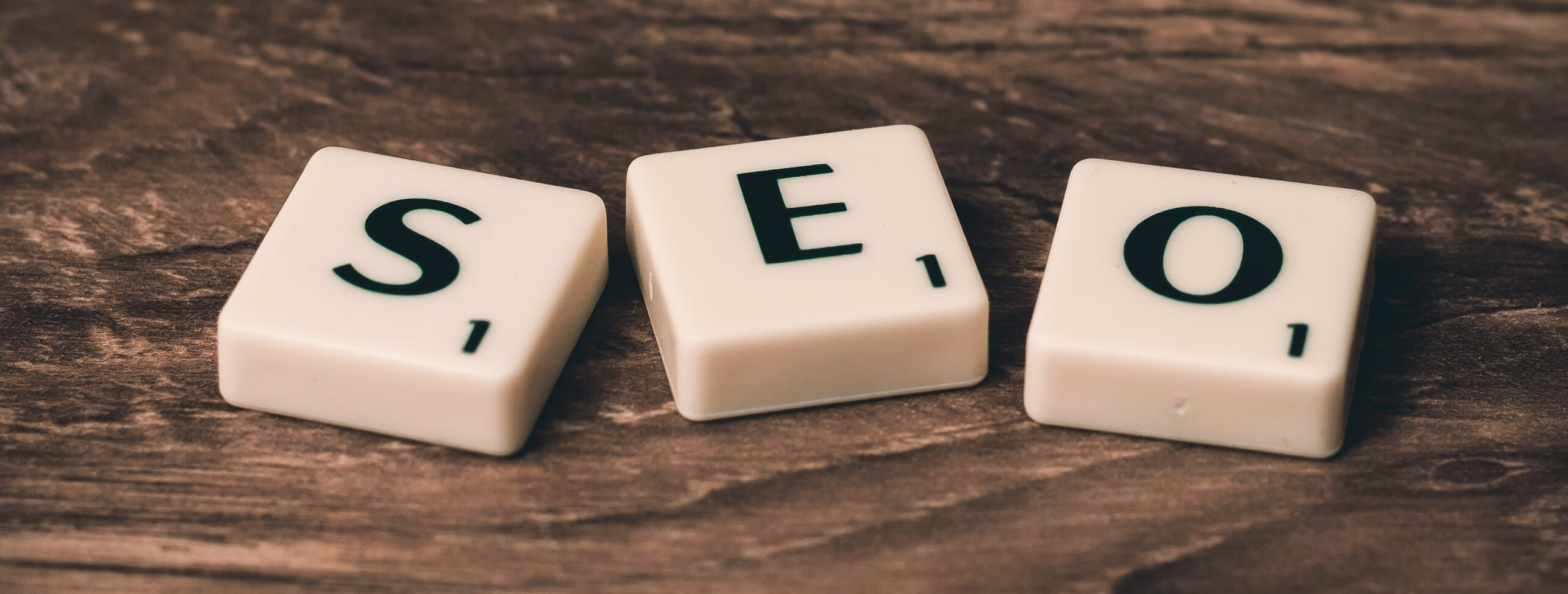 Clearing Up SEM v. SEO Confusion
