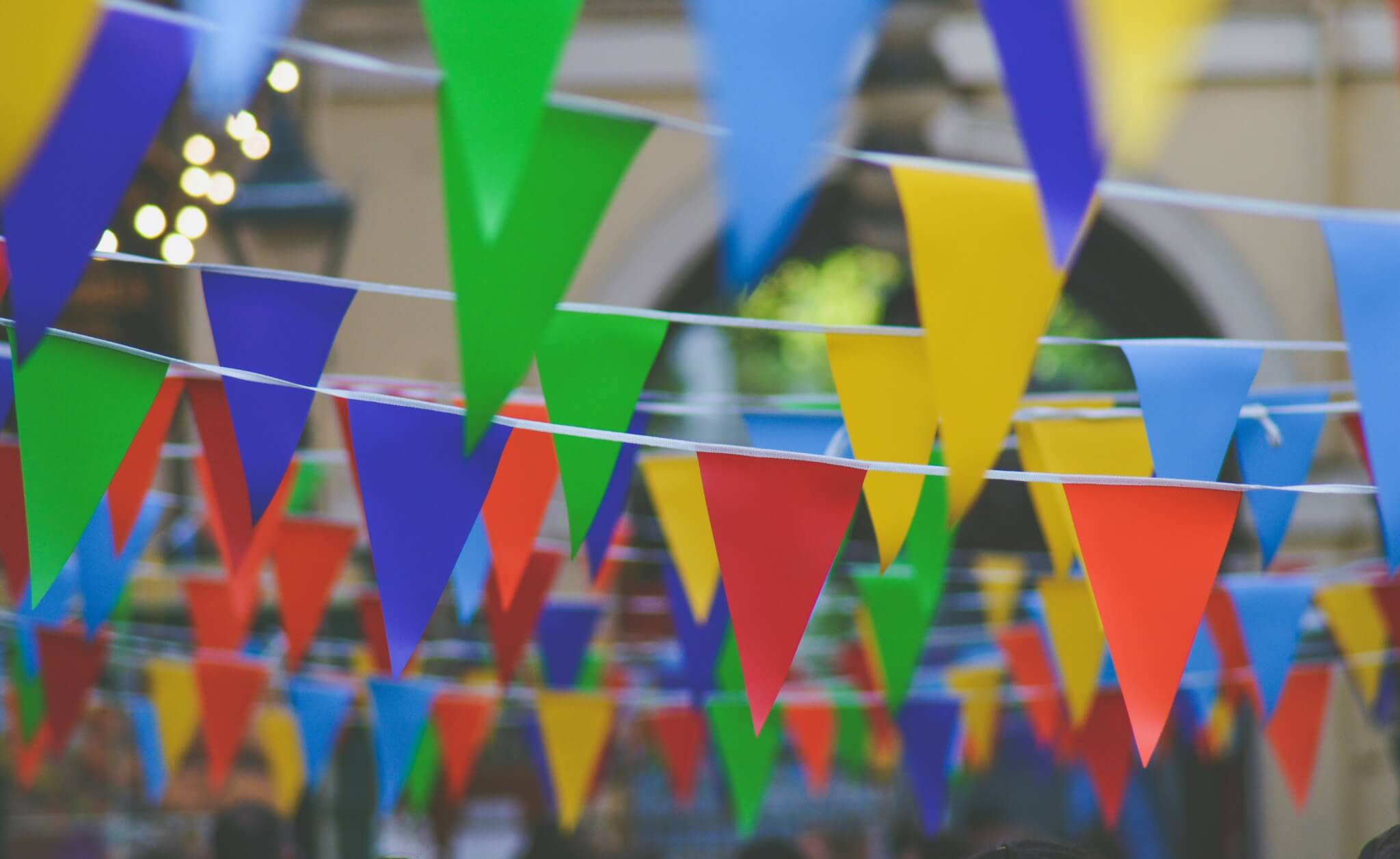 How to Market Your Brand Using National Observance Days