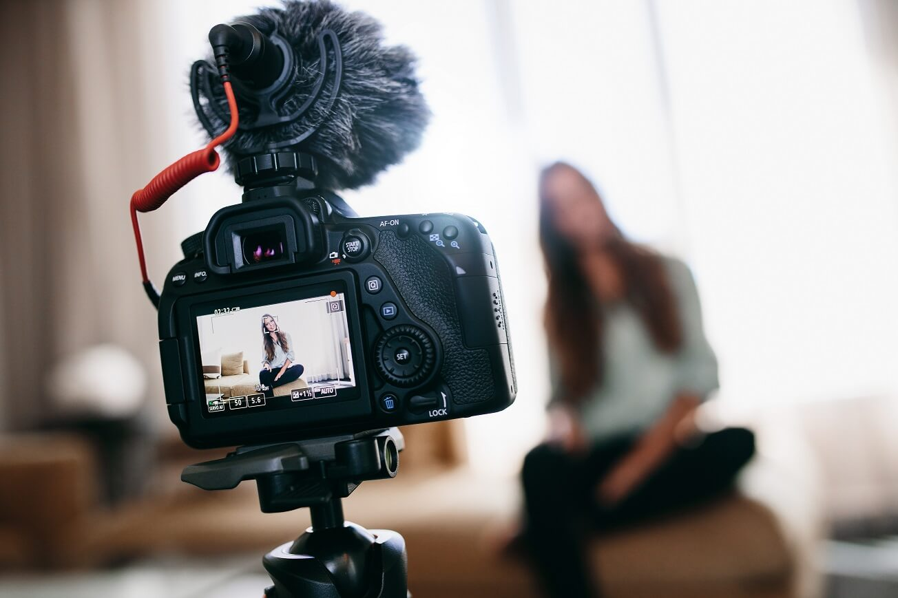 Video Statistics and the Future of Content Marketing