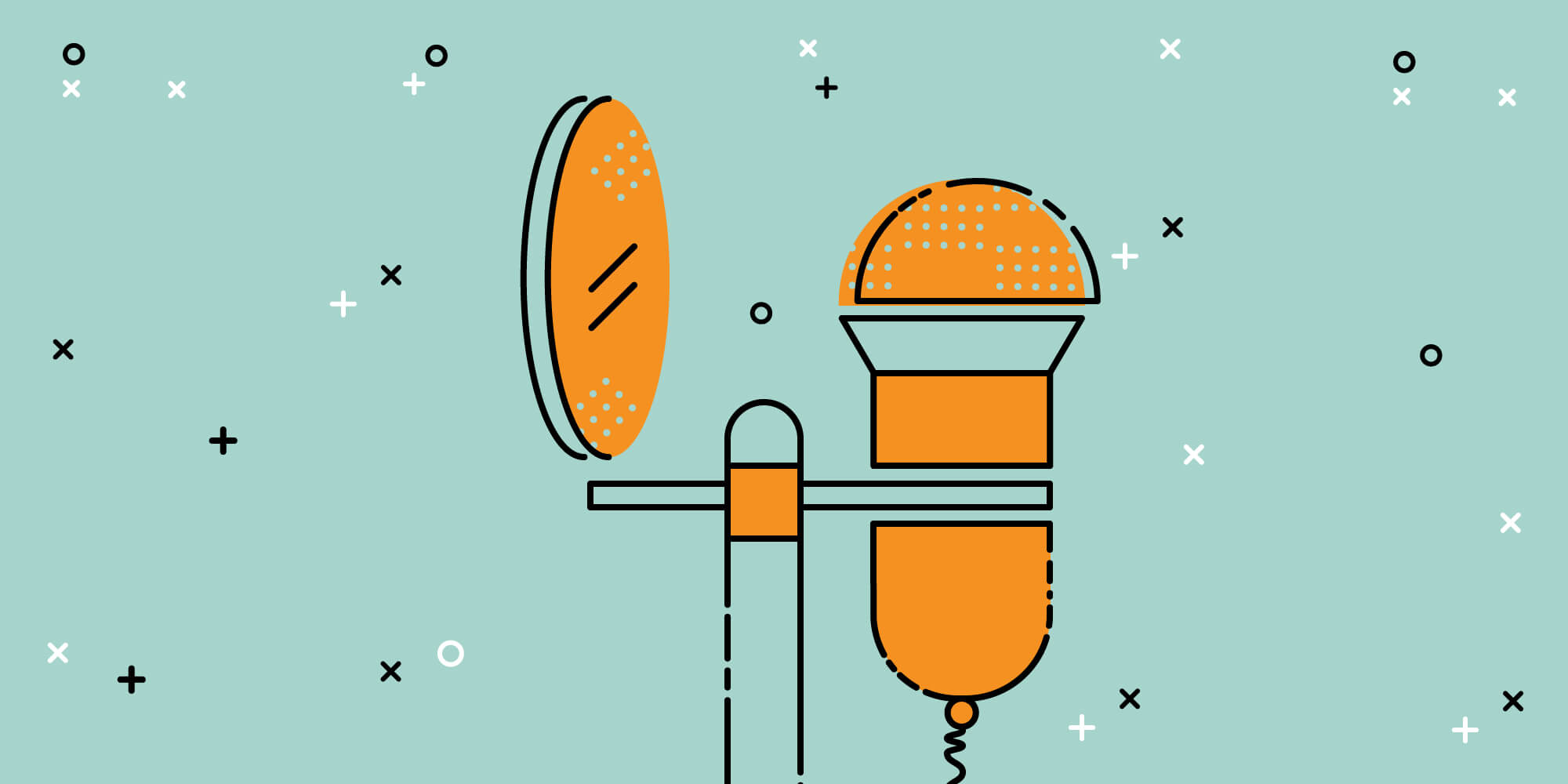 5 Reasons Your Business Should Start a Podcast