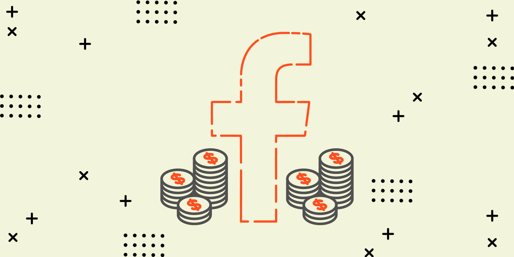 How to Work Around Facebook's Now-Default Campaign Budget Optimization